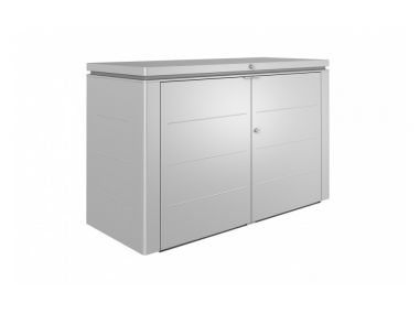 COFFRE HIGHBOARD 160